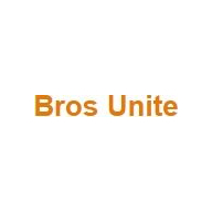 Bros Unite coupons