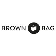 Brown Bag Clothing coupons