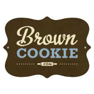 Brown Cookie coupons