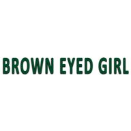 Brown Eyed Girl coupons