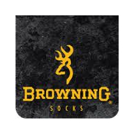 Browning Hosiery coupons