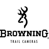 Browning Trail Cameras coupons