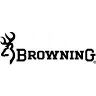 Browning coupons