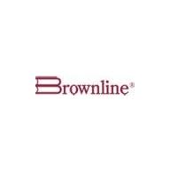 Brownline coupons