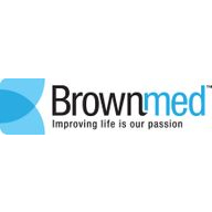 Brownmed coupons