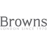 Browns Fashion coupons