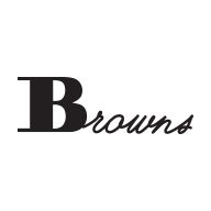 Browns Shoes coupons
