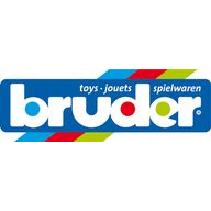Bruder coupons