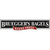 Bruegger's Bagels coupons