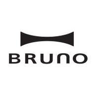 Bruno coupons