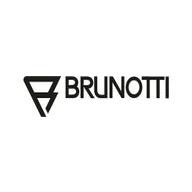 Brunotti coupons