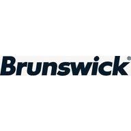 Brunswick Bowling Products coupons