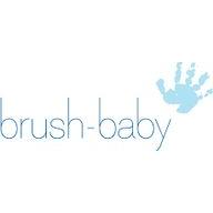 Brush-Baby coupons