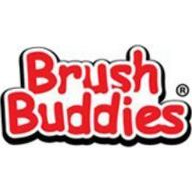 Brush Buddies coupons