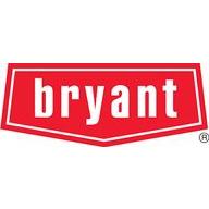 Bryant coupons