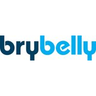Brybelly coupons