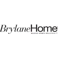 BrylaneHome coupons