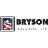Bryson Industries coupons
