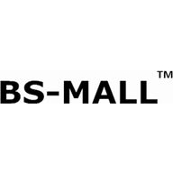 BS-MALL coupons
