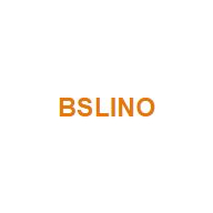 BSLINO coupons