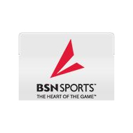 BSN Supplements coupons