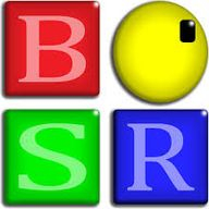 BSRSoft coupons