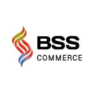 BSSCommerce coupons