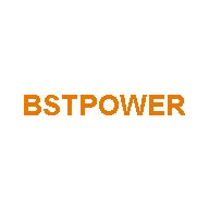 BSTPOWER coupons