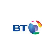 BT Broadband coupons