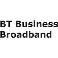 BT Business Broadband coupons