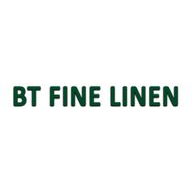 BT Fine Linen coupons