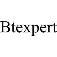 BTExpert coupons