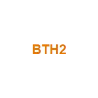 BTH2 coupons