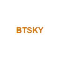BTSKY® coupons