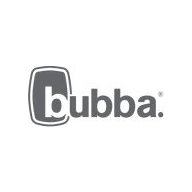 Bubba Brands coupons