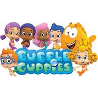 Bubble Guppies coupons