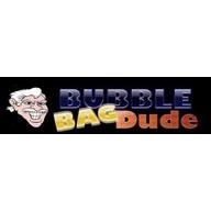 bubblebagdude coupons