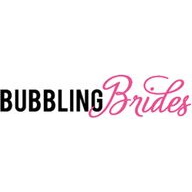 Bubbling Brides coupons