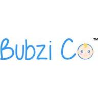 Bubzi Co coupons