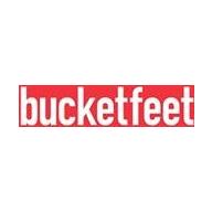 BucketFeet coupons
