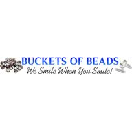 Buckets of Beads coupons