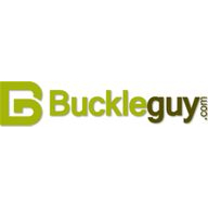BuckleGuy coupons