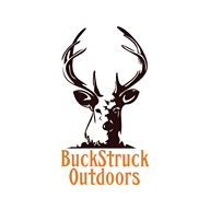 BuckStruck Outdoors coupons
