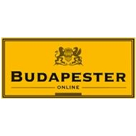 Budapester coupons
