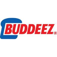 Buddeez coupons
