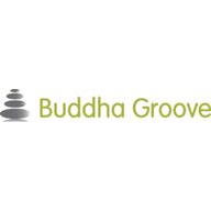 Buddha Groove coupons