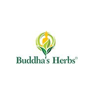 Buddha's Herbs coupons