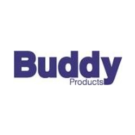 Buddy Products coupons