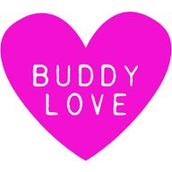 BuddyLove coupons