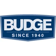 Budge coupons